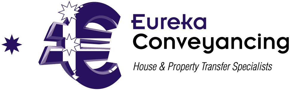 Testimonials ballarat conveyancing buying selling property logo home testimonials conveyancing in victoria solutioingenieria Image collections